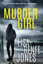 Murder Girl (Lilah Love, #2) Pdf Book