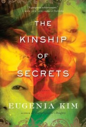 The Kinship of Secrets Pdf Book