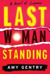 Last Woman Standing Pdf Book