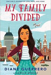 My Family Divided: One Girl's Journey of Home, Loss, and Hope Pdf Book