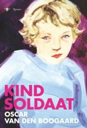 Kindsoldaat Pdf Book