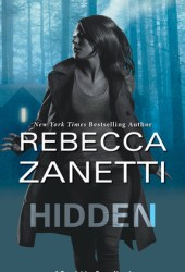 Hidden (Deep Ops, #1) Pdf Book