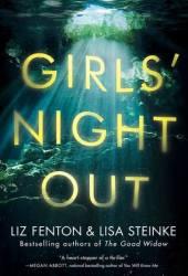 Girls' Night Out Pdf Book