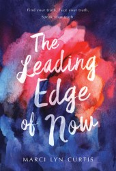 The Leading Edge of Now Pdf Book