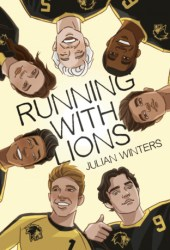 Running With Lions Pdf Book