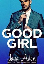 Good Girl Pdf Book