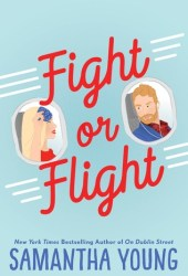 Fight or Flight Book Pdf