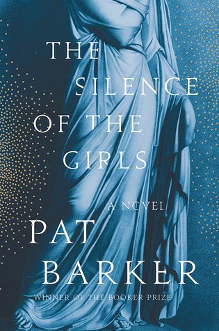 The Silence of the Girls Book Pdf ePub