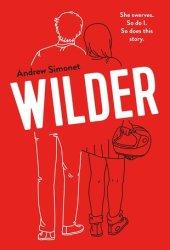 Wilder Pdf Book