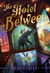 The Hotel Between Pdf Book