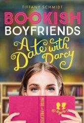 A Date with Darcy (Bookish Boyfriends, #1) Pdf Book