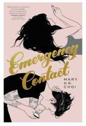 Emergency Contact Pdf Book