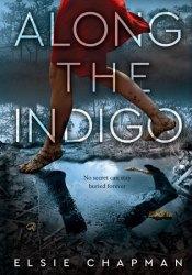 Along the Indigo Pdf Book