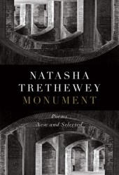 Monument: Poems New and Selected Pdf Book