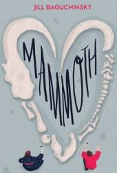Mammoth Pdf Book