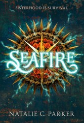 Seafire (Seafire, #1) Book Pdf