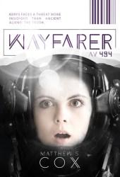 Wayfarer: AV494
