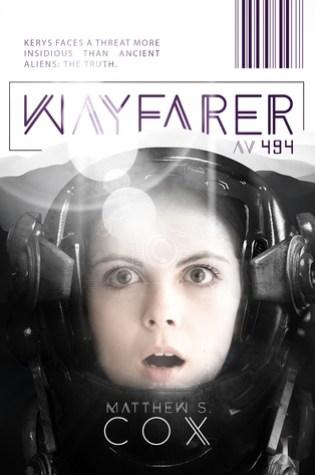 Wayfarer: AV494 Book Pdf ePub
