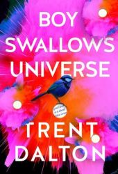 Boy Swallows Universe Book Pdf