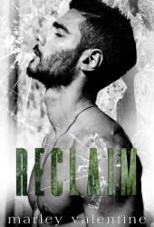 Reclaim  (A Redemption Novel) Pdf Book