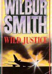Wild Justice Pdf Book