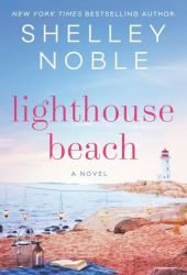 Lighthouse Beach Pdf Book