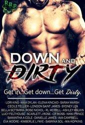 Down & Dirty Pdf Book