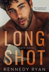 Long Shot: A HOOPS Novel Book Pdf