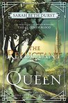 The Reluctant Queen (The Queens of Renthia #2)