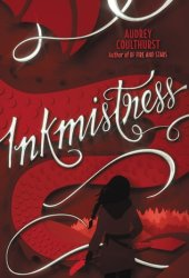 Inkmistress (Of Fire and Stars, #0.5) Pdf Book