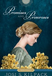 Promises and Primroses (Mayfield Family #1) Pdf Book