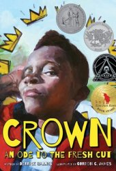 Crown: An Ode to the Fresh Cut Book Pdf