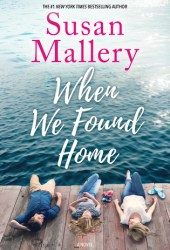 When We Found Home Pdf Book