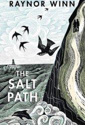 The Salt Path Book Pdf