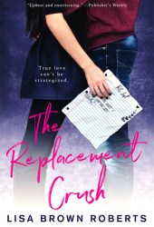 The Replacement Crush Book Pdf