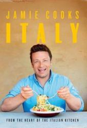 Jamie Cooks Italy Pdf Book