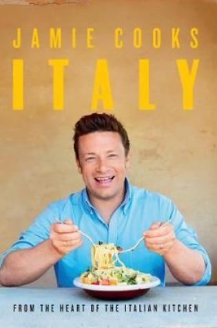 Jamie Cooks Italy Book Pdf ePub