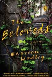 The Beloveds Pdf Book