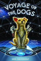 Voyage of the Dogs Pdf Book