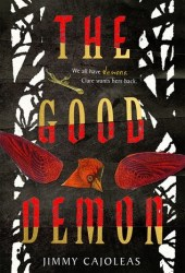 The Good Demon Pdf Book