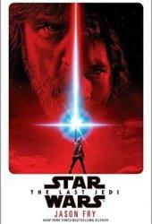 The Last Jedi (Star Wars: Novelizations #8) Pdf Book