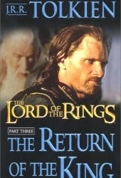 The Return of the King (The Lord of the Rings, #3) Pdf Book