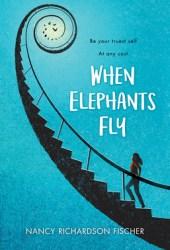 When Elephants Fly Pdf Book
