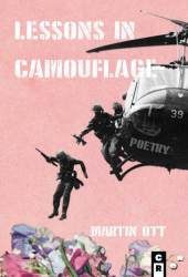 Lessons In Camouflage Pdf Book