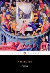 Poetics Pdf Book