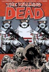 The Walking Dead, Vol. 30: New World Order Pdf Book