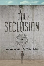 The Seclusion Pdf Book