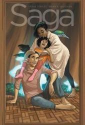 Saga, Vol. 9 Book Pdf