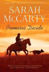 Promises Decide (Promises, #5) Pdf Book