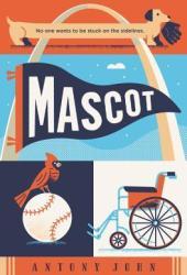 Mascot Pdf Book